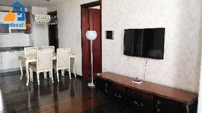 images/thumbnail/spacious-apartment-for-rent-at-the-manor-nice-interior_tbn_1493144346.jpg