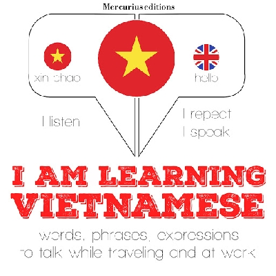 VIETNAMESE LANGUAGE CENTER FOR FOREGNER
