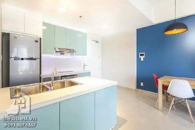 images/thumbnail/wonderful-masteri-thao-dien-apartment-for-rent-open-kitchen-style_tbn_1536859648.jpg
