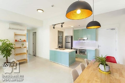 images/thumbnail/wonderful-masteri-thao-dien-apartment-for-rent-open-kitchen-style_tbn_1536859653.jpg