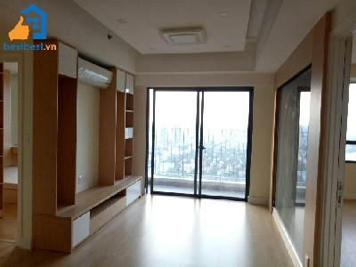 images/thumbnail/wooden-style-full-furnished-apartment-in-masteri-thao-dien_tbn_1492318457.jpg