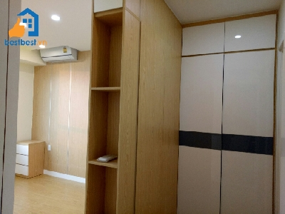 images/thumbnail/wooden-style-full-furnished-apartment-in-masteri-thao-dien_tbn_1492318480.jpg