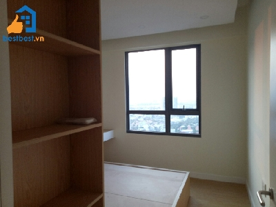 images/thumbnail/wooden-style-full-furnished-apartment-in-masteri-thao-dien_tbn_1492318490.jpg