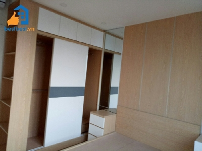 images/thumbnail/wooden-style-full-furnished-apartment-in-masteri-thao-dien_tbn_1492318495.jpg