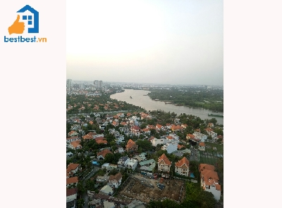 images/thumbnail/wooden-style-full-furnished-apartment-in-masteri-thao-dien_tbn_1492318501.jpg