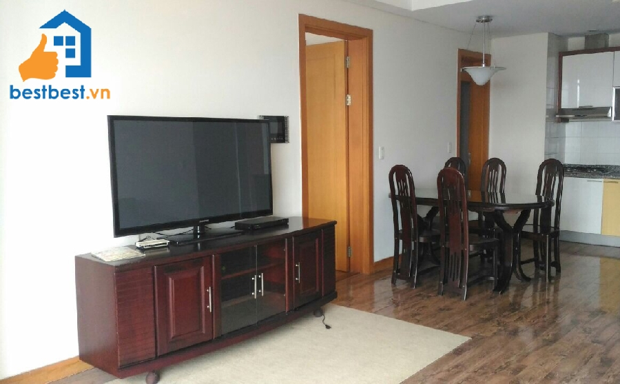 images/upload/2-bedroom-apartment-fully-furnished-at-the-manor-for-rent_1495862442.jpg