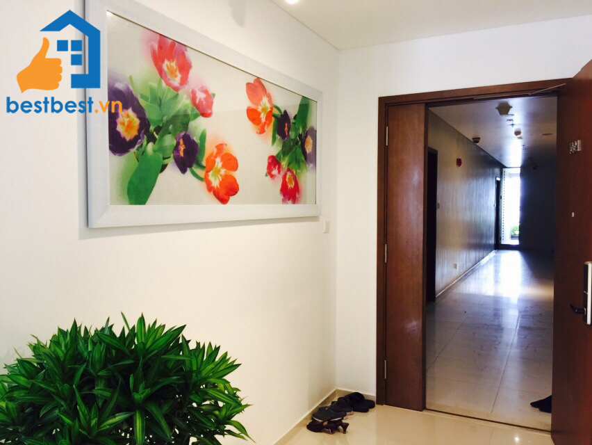 images/upload/2-side-of-views-corner-apartment-2bdr-at-pearl-plaza_1494694710.jpg