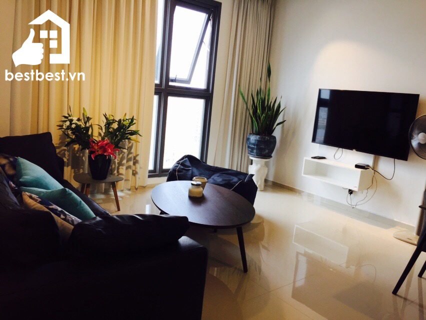 images/upload/2-side-of-views-corner-apartment-2bdr-at-pearl-plaza_1494694729.jpg