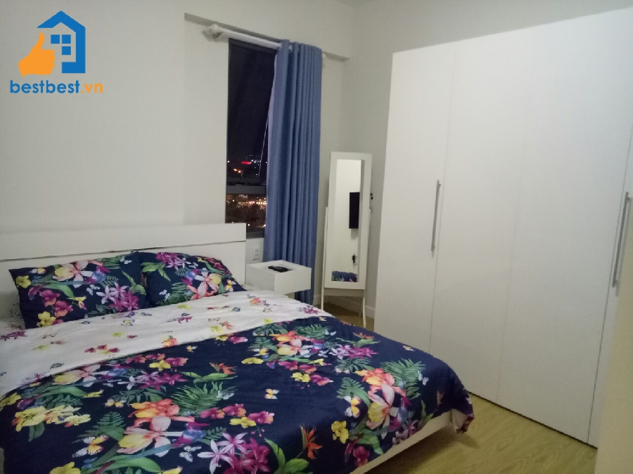 images/upload/2bdr-and-fully-furnished-apartment-cheap-price-at-masteri-thao-dien_1493056636.jpg