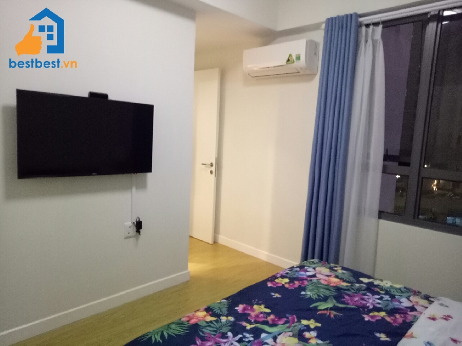 images/upload/2bdr-and-fully-furnished-apartment-cheap-price-at-masteri-thao-dien_1493056642.jpg