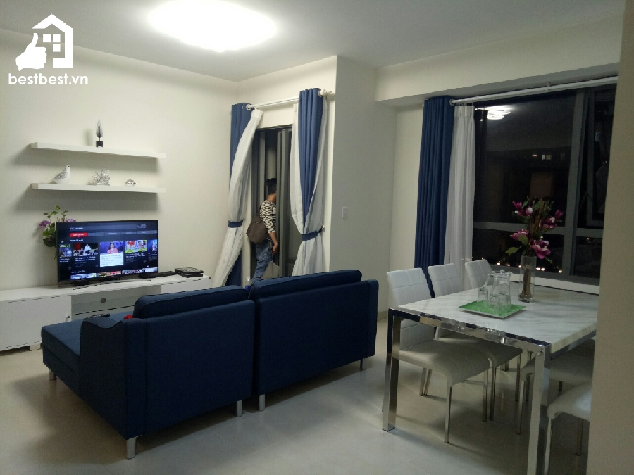 images/upload/2bdr-and-fully-furnished-apartment-cheap-price-at-masteri-thao-dien_1493056653.jpg
