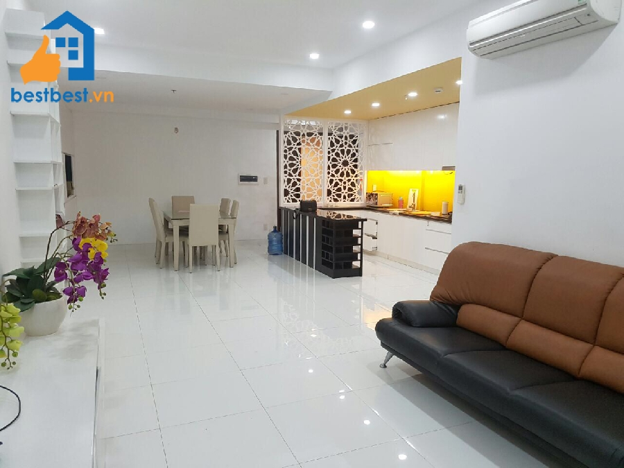 images/upload/3bdr-apartment-nice-room-at-tropic-garden-for-rent_1495701861.jpg