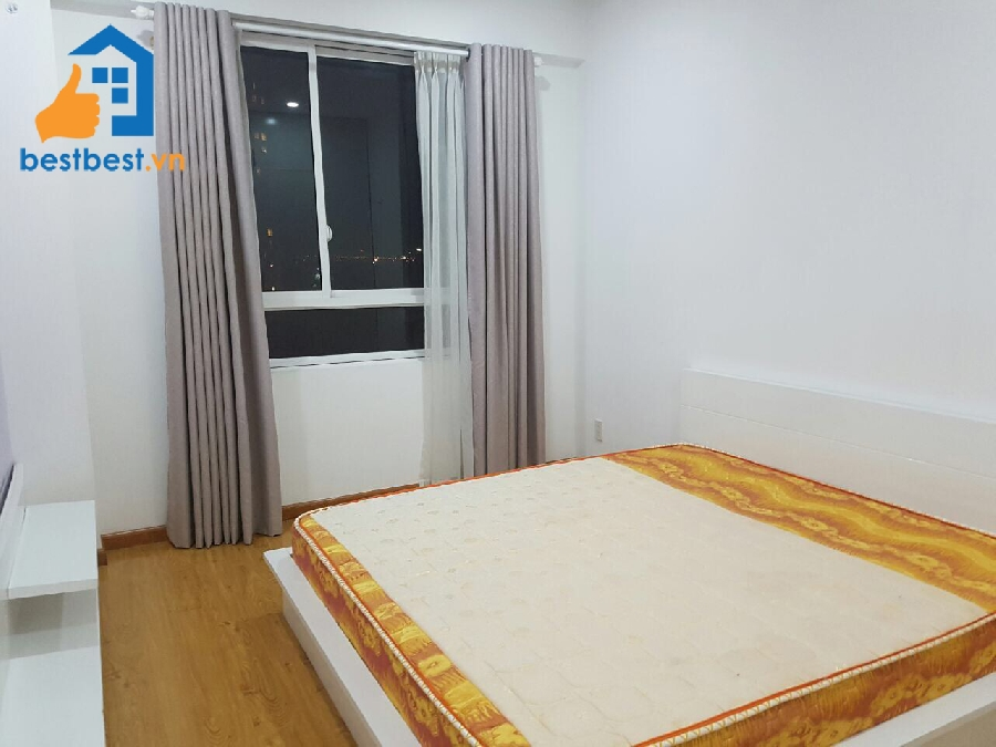images/upload/3bdr-apartment-nice-room-at-tropic-garden-for-rent_1495701885.jpg