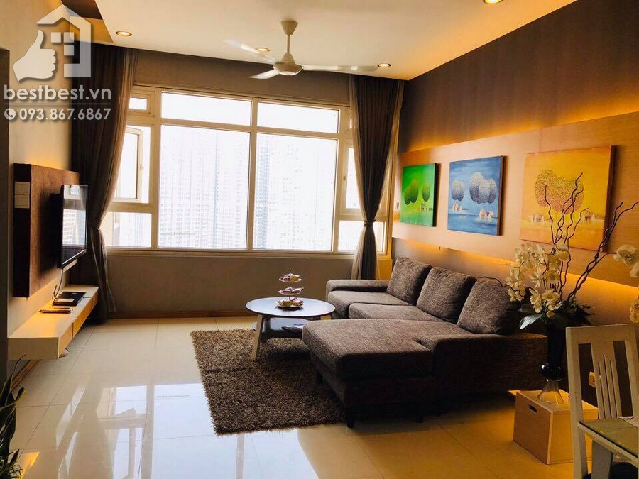 images/upload/amazing-beautiful-apartment-for-rent-in-saigon-pearl_1556302801.jpg