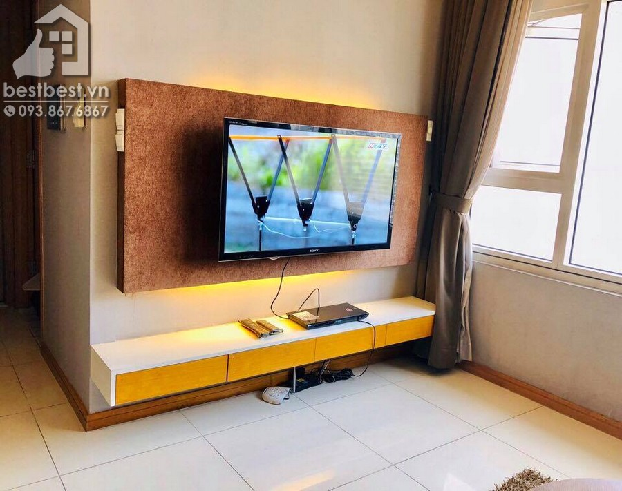 images/upload/amazing-beautiful-apartment-for-rent-in-saigon-pearl_1556302840.jpg
