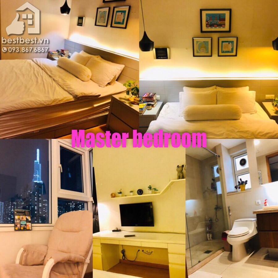 images/upload/amazing-beautiful-apartment-for-rent-in-saigon-pearl_1556302850.jpg