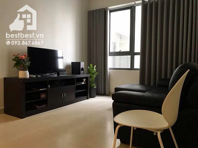 images/upload/apartment-01-bedroom-for-rent-in-masteri-the-lowest-price-at-the-moment_1516970079.jpg