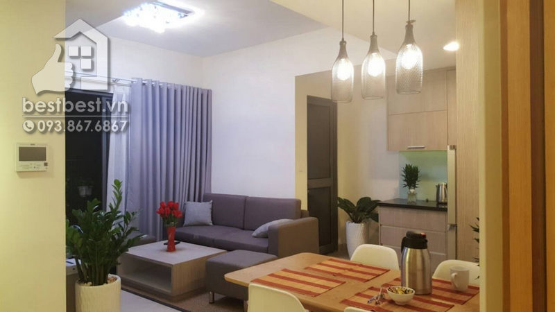 images/upload/apartment-2-bedroom-for-rent-in-masteri-thao-dien-750-usd-per-month_1520874461.jpg