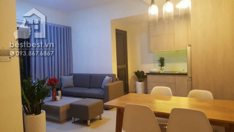 images/upload/apartment-2-bedroom-for-rent-in-masteri-thao-dien-750-usd-per-month_1520874485.jpg