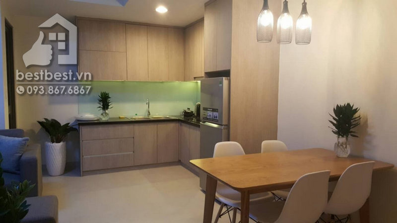 images/upload/apartment-2-bedroom-for-rent-in-masteri-thao-dien-750-usd-per-month_1520874490.jpg