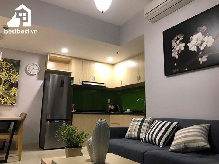 images/upload/apartment-2brd-2wc-for-rent-in-masteri-thao-dien_1491384381.jpg