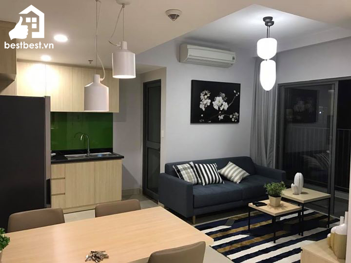 images/upload/apartment-2brd-2wc-for-rent-in-masteri-thao-dien_1491384392.jpg