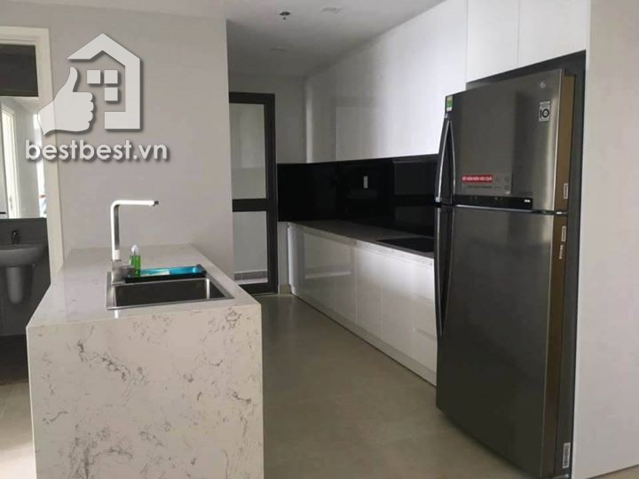 images/upload/apartment-3-brd-in-masteri-thao-dien-1000-usd-elegant-and-nice-furniture_1511800675.jpg
