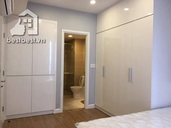 images/upload/apartment-3-brd-in-masteri-thao-dien-1000-usd-elegant-and-nice-furniture_1511800679.jpg