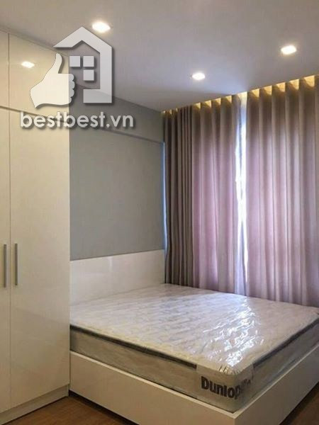 images/upload/apartment-3-brd-in-masteri-thao-dien-1000-usd-elegant-and-nice-furniture_1511800685.jpg