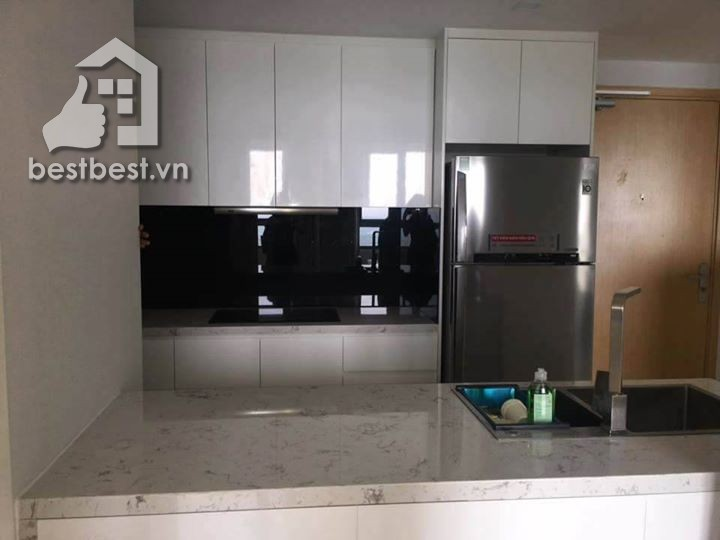 images/upload/apartment-3-brd-in-masteri-thao-dien-1000-usd-elegant-and-nice-furniture_1511800689.jpg