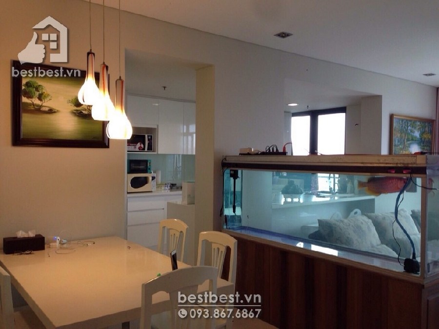 images/upload/apartment-fo-rent-in-city-garden-3-bedroom-high-floor-and-quite-place_1512498345.jpg