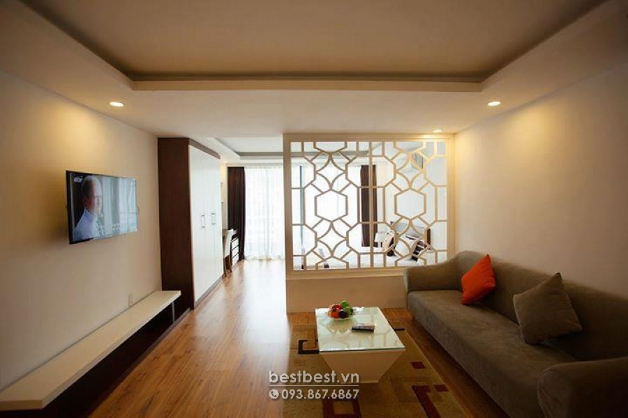 images/upload/apartment-for-lease-located-on-district-1_1561137366.jpg