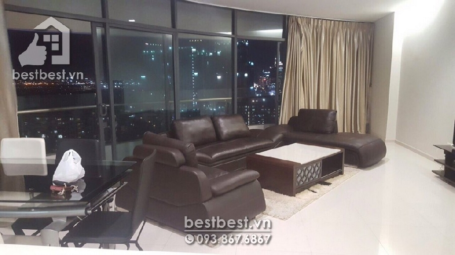 images/upload/apartment-for-rent-in-city-garden-3-bedroom-and-city-view_1513963577.jpg