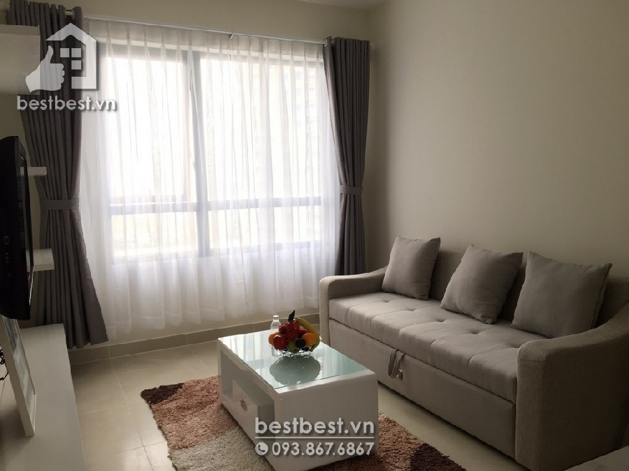 images/upload/apartment-for-rent-in-masteri-short-term-flexible-time_1513005548.jpg