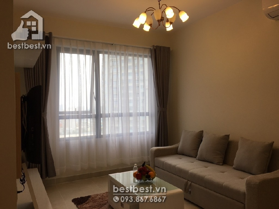 images/upload/apartment-for-rent-in-masteri-short-term-flexible-time_1513005553.jpg