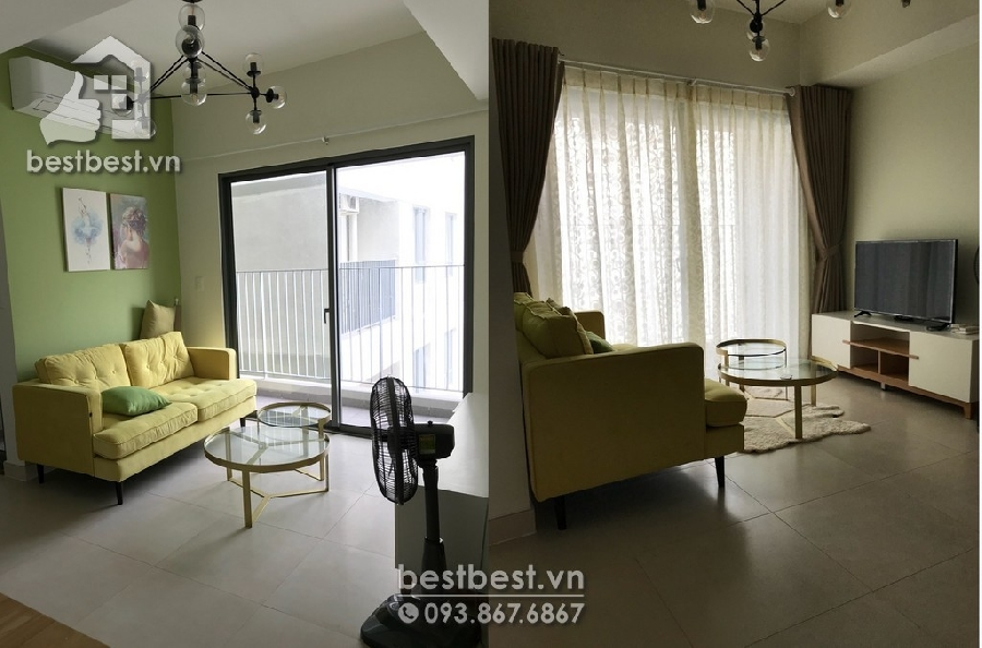 images/upload/apartment-for-rent-in-masteri-thao-dien-dist-2-01-bedroom_1513225712.jpg