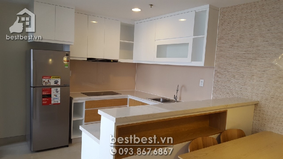 images/upload/apartment-for-rent-in-masteri-thao-dien-dist-2-ho-chi-minh-city-vietnam_1511454966.jpg