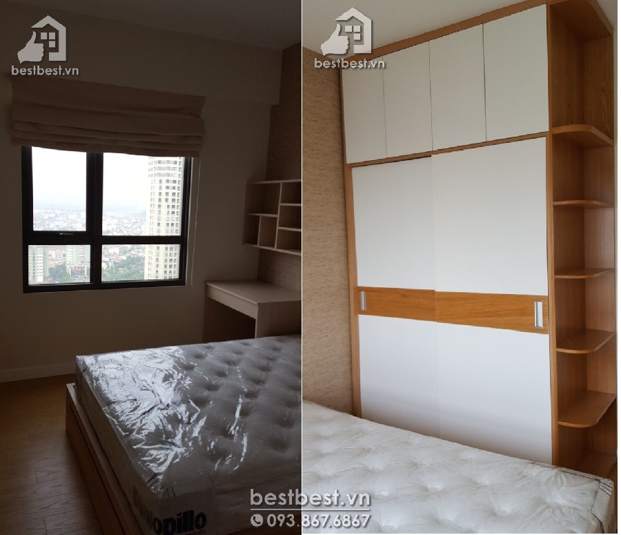 images/upload/apartment-for-rent-in-masteri-thao-dien-dist-2-ho-chi-minh-city-vietnam_1511454998.jpg
