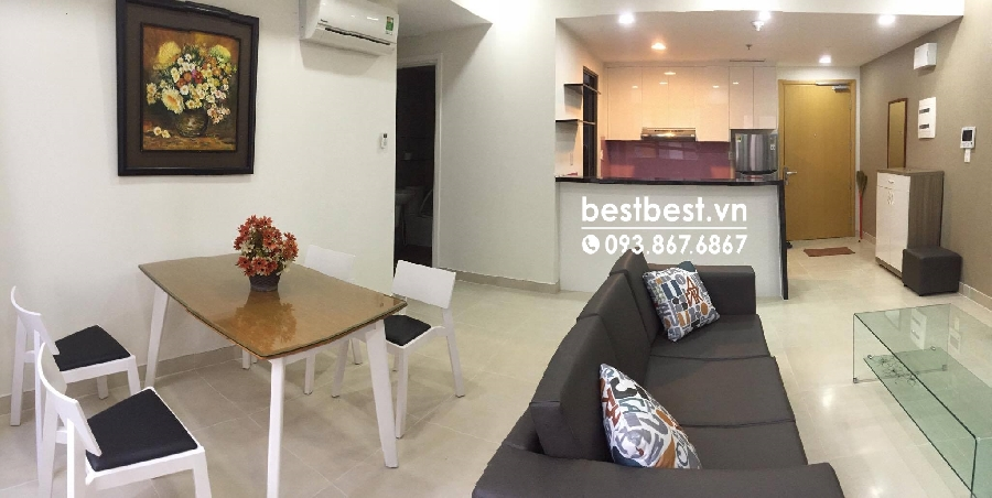 images/upload/apartment-for-rent-in-masteri-thao-dien-good-furniture-and-low-floor_1507482257.jpg