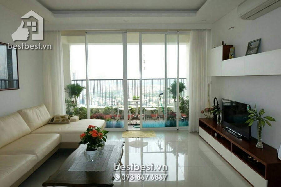 images/upload/apartment-for-rent-in-saigon-thao-dien-pearl-2-bedtoom-reasonable-price_1513215548.jpg