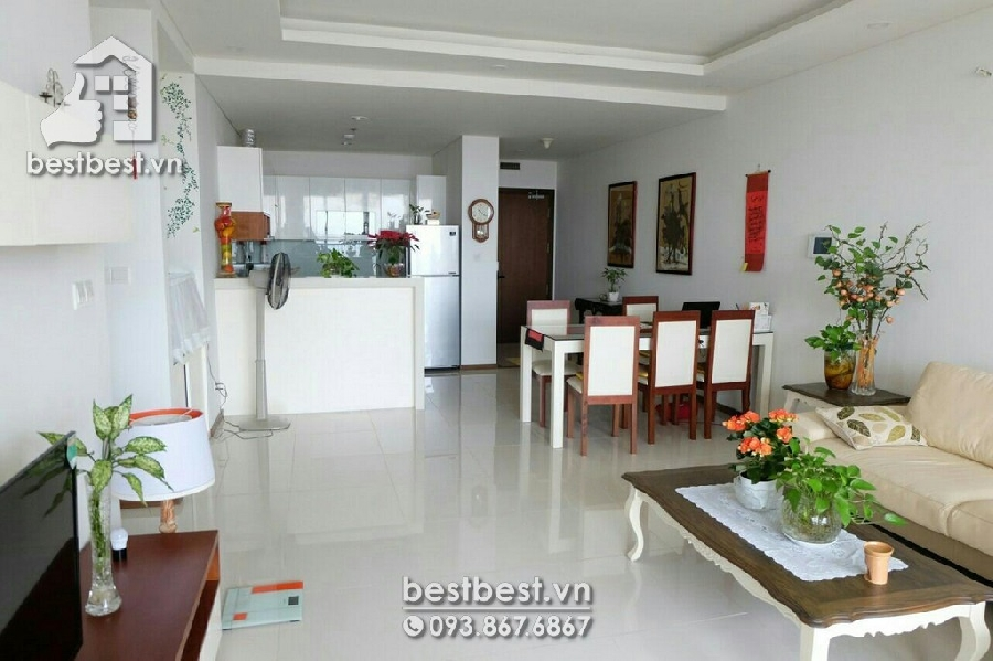 images/upload/apartment-for-rent-in-saigon-thao-dien-pearl-2-bedtoom-reasonable-price_1513215560.jpg