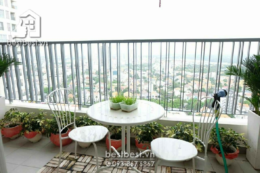images/upload/apartment-for-rent-in-saigon-thao-dien-pearl-2-bedtoom-reasonable-price_1513215574.jpg