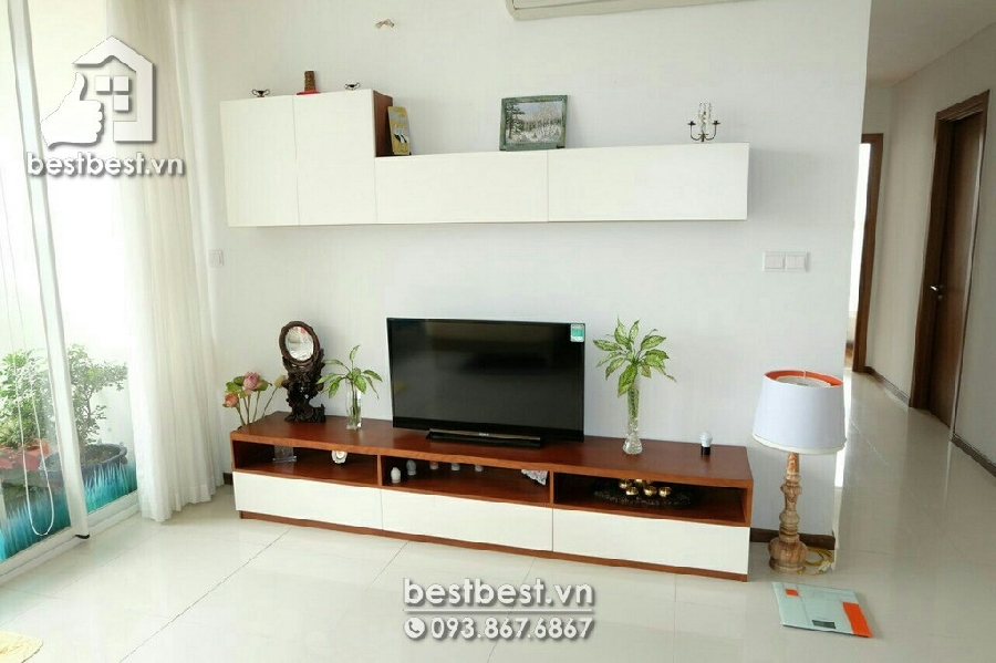 images/upload/apartment-for-rent-in-saigon-thao-dien-pearl-2-bedtoom-reasonable-price_1513215578.jpg