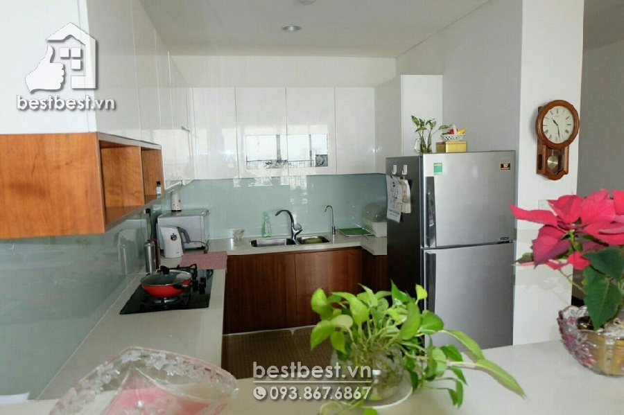images/upload/apartment-for-rent-in-saigon-thao-dien-pearl-2-bedtoom-reasonable-price_1513215586.jpg