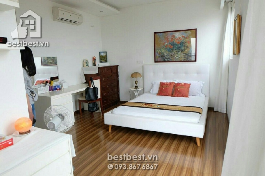 images/upload/apartment-for-rent-in-saigon-thao-dien-pearl-2-bedtoom-reasonable-price_1513215598.jpg
