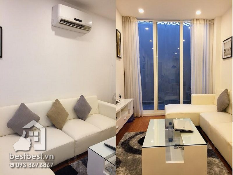images/upload/apartment-for-rent-near-le-thanh-ton-area-japanese-style_1515479460.jpg