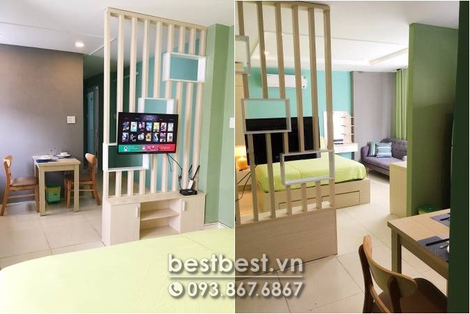 images/upload/apartment-for-rent-on-nguyen-ngoc-phuong-near-le-thanh-ton_1514625675.jpg