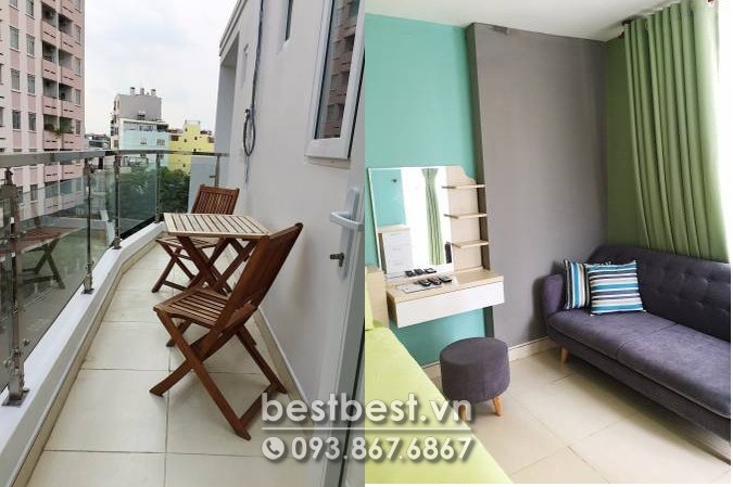 images/upload/apartment-for-rent-on-nguyen-ngoc-phuong-near-le-thanh-ton_1514625683.jpg