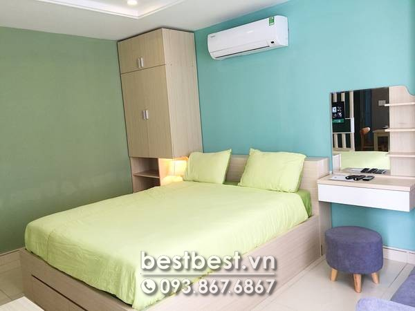 images/upload/apartment-for-rent-on-nguyen-ngoc-phuong-near-le-thanh-ton_1514625705.jpg