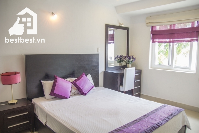 images/upload/beautiful-apartment-02-bedroom-for-rent-short-time-in-thao-dien-district-02_1502209888.jpg